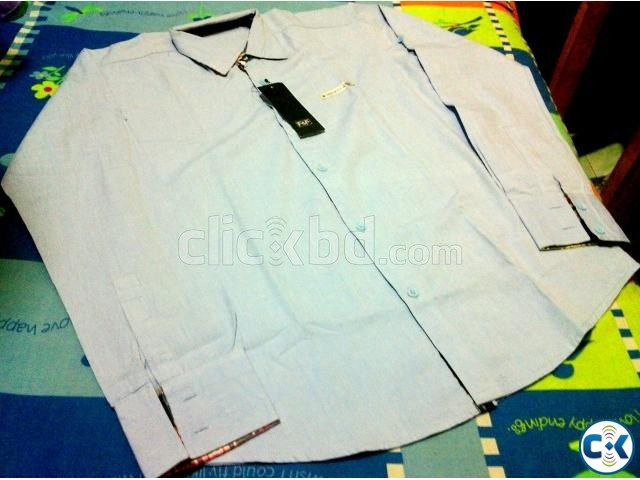 Business of Export pruduct in Dhaka | ClickBD large image 0