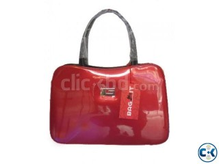 Gorgeous ladies Handbag -B002