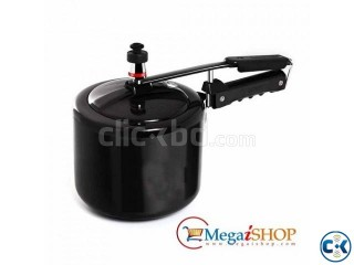 H S Pressure Cooker H S APPLE