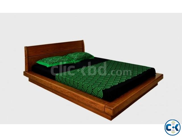 Hatil double size Bed ClickBD : 14872040original from www.clickbd.com size 640 x 480 jpeg 35kB