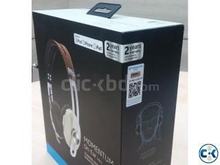 Sennheiser MOMENTUM On-Ear Headphone