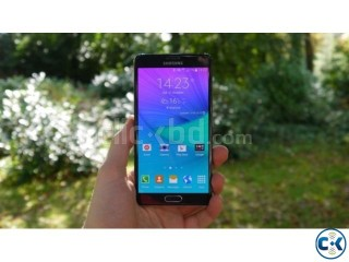 Clone Samsung Galaxy Note 4 - 01756812104 - Free Delivery
