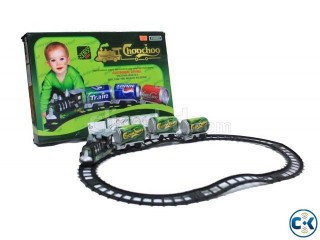 Baby Toy Train UAH44891