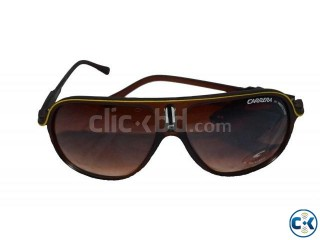 Carrera Stylish Sunglass TH91751