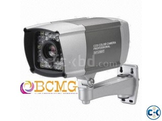 Live CCTV Sony On Network Pack 17