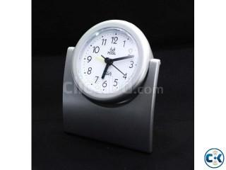 Pearl Table Clock QBH23254