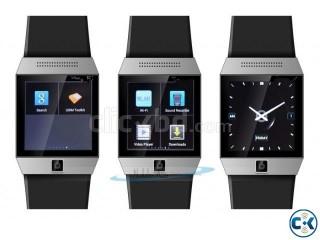 Phone Call Gear Smart Watch