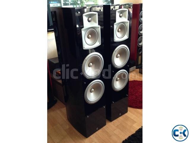yamaha floor audio speakers index australia floors en floorstanding products visual