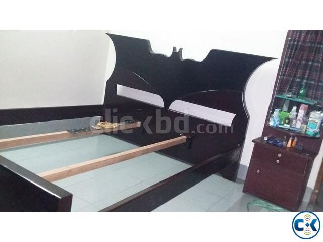 batman double bed clickbd