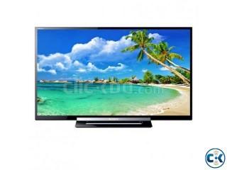 Brand new SONY BRAVIA 40 R 472 LED TV---