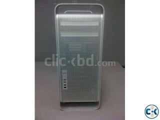 Mac Pro Quad Core 2.80 Ghz Ram 8 GB Hard Disk 1TB