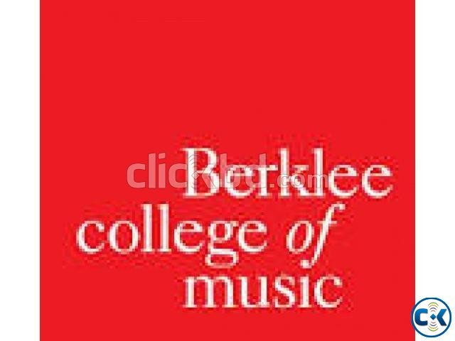 """music coursework composition Students with 14 credits of coursework completed at the 3000 level or above can earn an """"advanced techniques of music"""" minor appropriate coursework is determined."""
