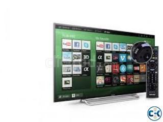 Sony Bravia 40 inch W600B BRAVIA Internet TV