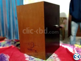 Buy Cajon Drums in Bangladesh