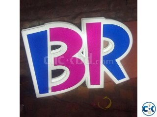 Exclusive Signboard Maker in Dhaka