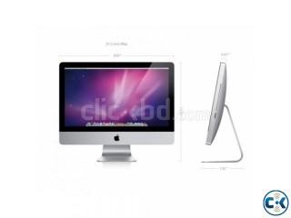 Apple 27 Inch IMAC