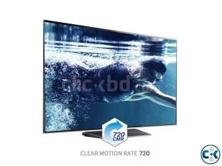 SAMSUNG NEW LED TV 40 inch H5500