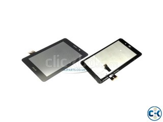 Asus K012 Tablet Pc Touch Change