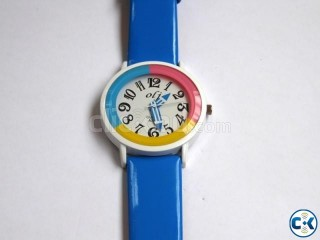 LADIES WATCH-07