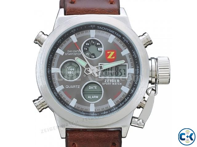 Zeiger Kids Watches Sports Watch for Girls and Boys Lovely ...