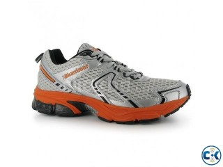 Original Karrimor Mens running shoes