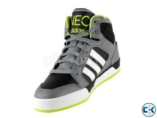 Adidas Neo New Version