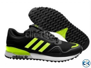 Adidas 3 Step High Quality Running Shoe