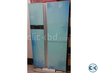 32 CFT General Fridge Made in Thiland