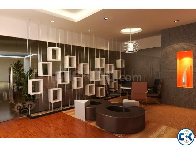 Home interior exterior design in bd clickbd - Interior design lighting companies ...