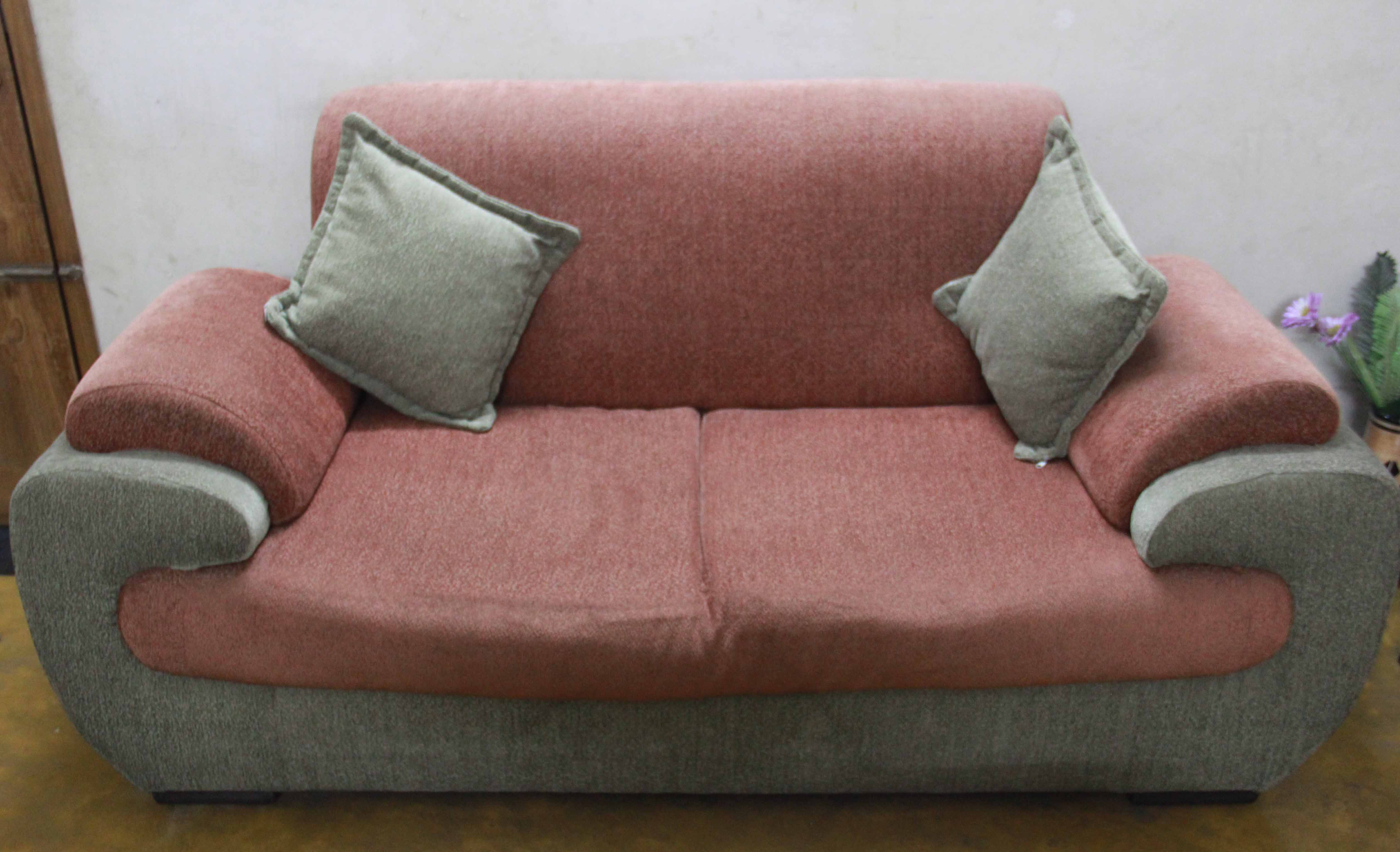 Sofa Set For Sell Clickbd