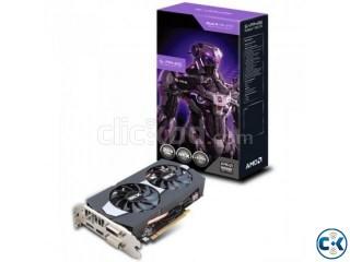 Sapphire R9 270 2G GDDR5 PCI-E DVI-I