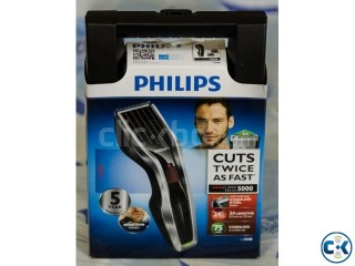 Philips Electrics Shaver Trimmer