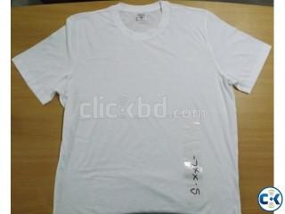 Basice Men s T-Shirt