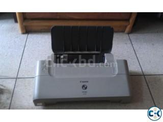 Canon pixma ip1200 Printer Umax astra 2000p Scanner