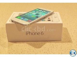 Original Factyory Unlocked Brand New Apple iPhone 6 4.7 inc
