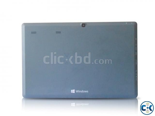 Liquid Windows Laptop Tab Combo | ClickBD large image 3