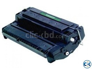 compatible toner Toner model- Q22612A