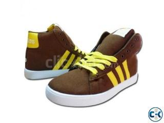 Adidas Converse