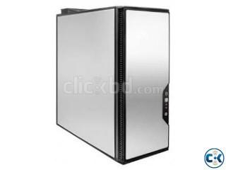 Pentium 4 2.4gz 80GB 1GB Fully fresh CPU