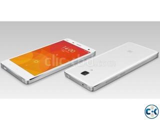Xiaomi Redmi Mi4 16GB With All Accsories