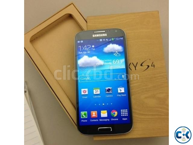 how to get my galaxy s3 off safe mode