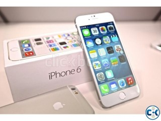Get 30% Discount off!! Smartphones and electronics.