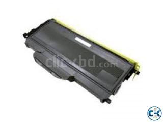 Compatible toner Tono- CE2278A