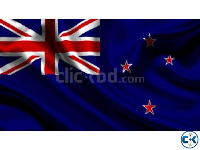 new zealand work permit pay after visa clickbd