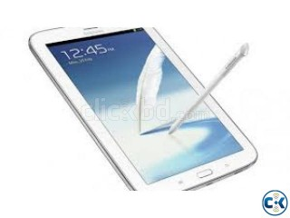 Samsung Galaxy Note 3. Come from Japan