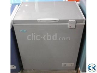 11 CFT Super Kelvinator Fridge Made in Thiland -------------