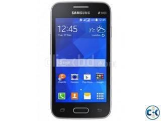 Samsung Galaxy Ace NXT at 6500 Tk only