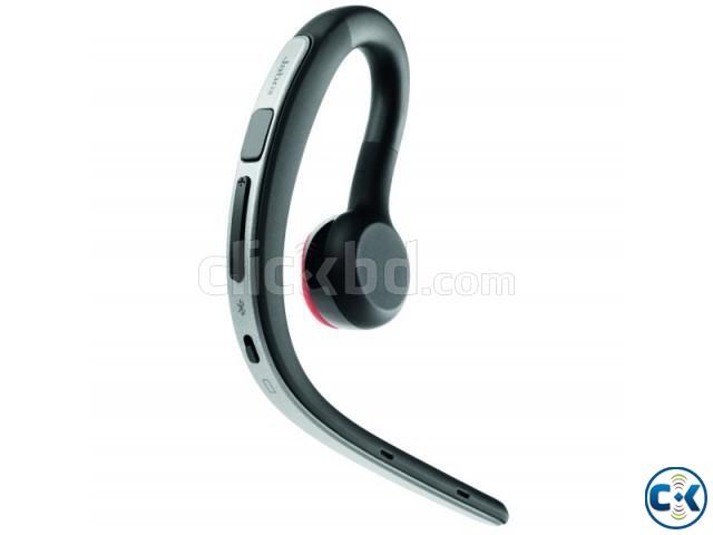 origina jabra storm bluetooth headset clickbd. Black Bedroom Furniture Sets. Home Design Ideas