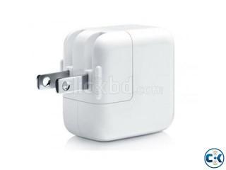Original Apple iPad 12W Charger Adapter