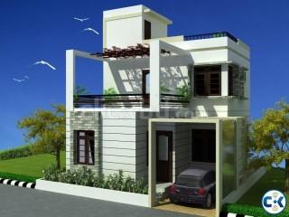 Design your Duplex